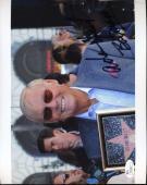 ADAM WEST BATMAN Hand Signed JSA COA 8x10 Photo Autographed