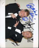 ADAM WEST BURT WARD BATMAN Hand Signed JSA COA 8x10 Photo Autograph Authentic