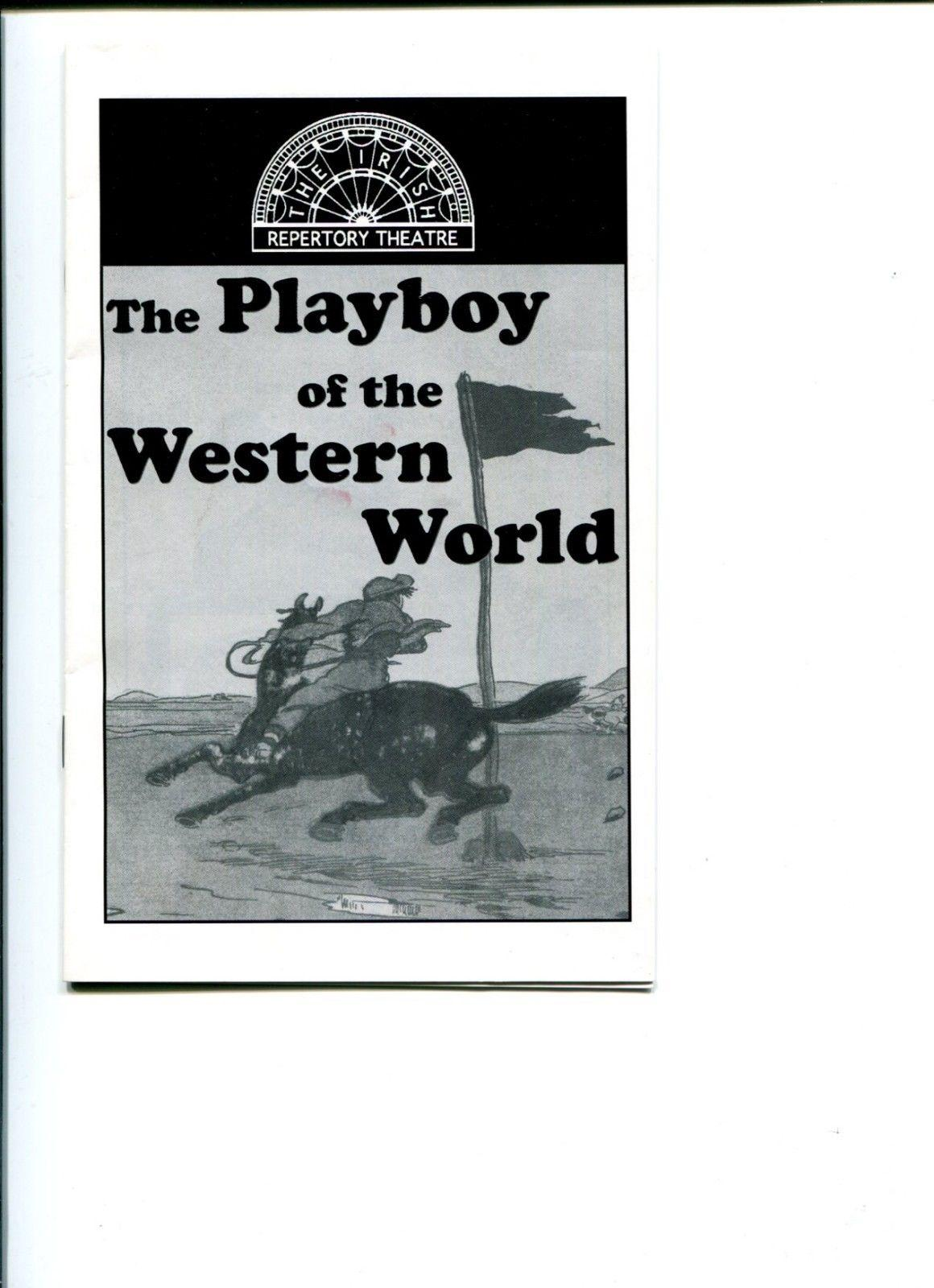 plot of playboy of western world Characters of the playboy of western world easy explanation of the playboy of western world by rahul.