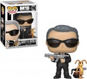 Agent K Men in Black with Neeble #715 Funko Pop!