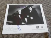 Air Supply Graham & Russell Signed Autographed 8x10 Photo PSA Guaranteed