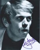 Al Jardine Signed Autographed 8x10 Photo The Beach Boys Guitarist Brian Wilson E