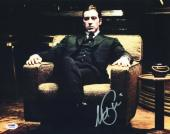 Al Pacino Godfather II Signed 11X14 Photo Fredo PSA/DNA ITP #5A78954