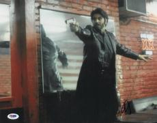 Al Pacino Signed Authentic Autographed 11x14 Photo (PSA/DNA) #J03379