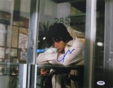 Al Pacino Signed Dog Day Afternoon Autographed 11x14 Photo (PSA/DNA) #Q31353
