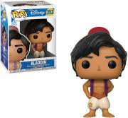 Aladdin Disney #352 Funko Pop!