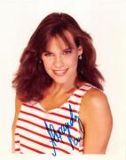 Alexandra Paul autographed photo (Bay Watch 67) Size 8x10 Image #1