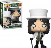 Alice Cooper Motley Crue #73 Funko Music Pop!