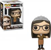 Amy Big Bang Theory #779 Funko Pop!