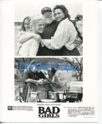 Andie MacDowell Drew Barrymore Mary Stuart Masterson Bad Girls Movie Press Photo