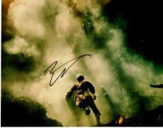Andrew Garfield Signed - Autographed Hacksaw Ridge 11x14 inch Photo - Guaranteed to pass PSA or JSA