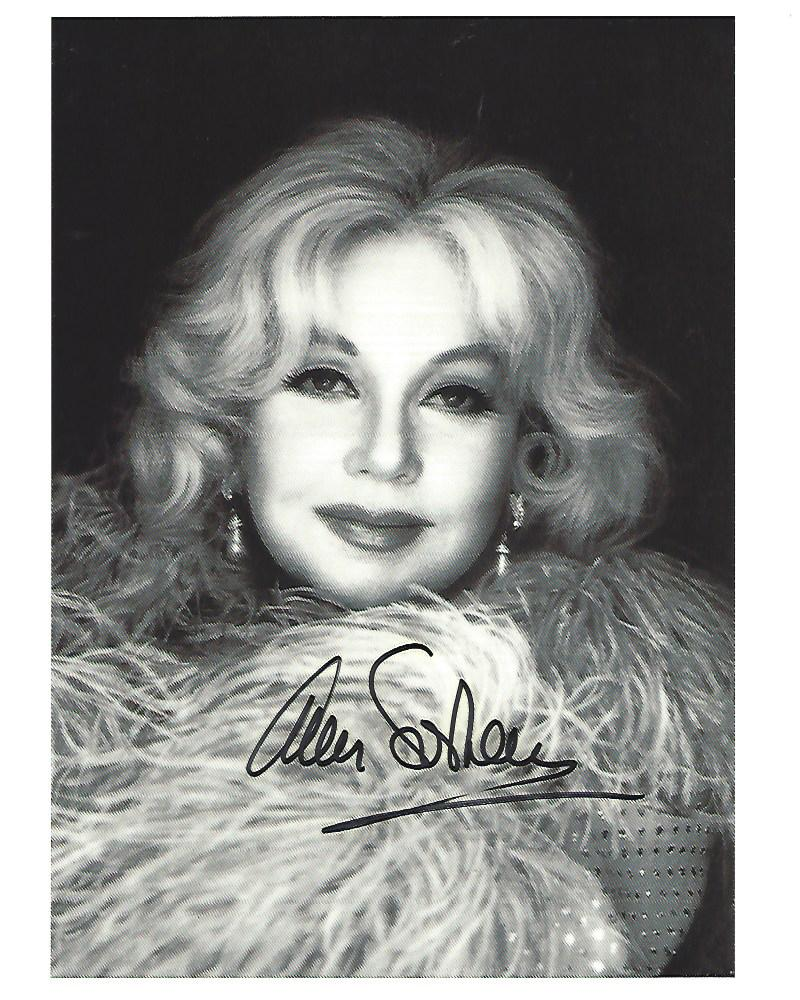 Tracy Reed (English actress) Erotic photos Judy Loe (born 1947),Genesis Davila