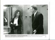 Anne Archer Gene Hackman Narrow Margin Original Press Still Movie Photo