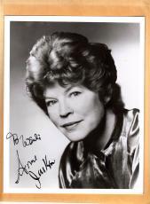 Anne Jackson-signed photo-15