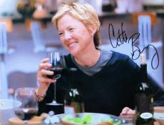 Annette Bening Signed Autographed 11X14 Photo The Kids Are All Right JSA F60836