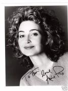 Annie Potts-signed photo-70 - JSA COA