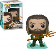 Aquaman #245 Funko Pop!