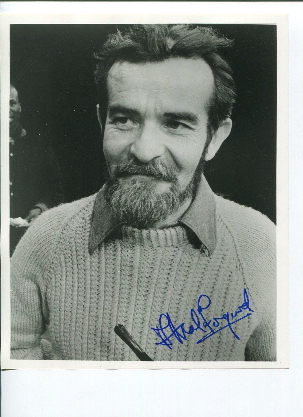 athol fugard biography Master haroldand the boys is a play by athol fugardset in 1950, it was first produced at the yale repertory theatre in march 1982 and made its premiere on broadway on 4 may at the lyceum theatre, where it ran for 344 performances.