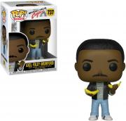 Axel Beverly Hills Cop #737 Funko Pop!