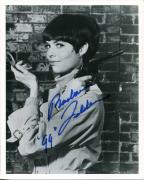 Barbara Feldon Get Smart Sexy Signed Autograph Photo