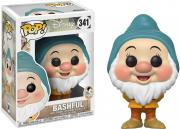 Bashful Snow White #341 Funko Pop!