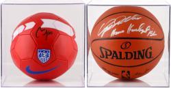 Basketball Display Collection