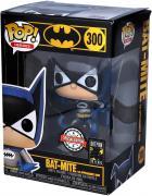 Batman DC Hero #300 Bat-Mite Funko Pop!