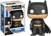 Batman DC Hero Classic #144 Funko Pop!