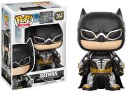 Batman Justice League #204 Funko Pop!