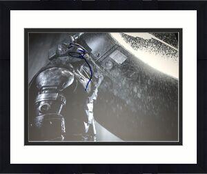 BEN AFFLECK SIGNED AUTOGRAPH 11x14 PHOTO BATMAN SUPERMAN IN PERSON COA AUTO N2