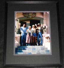 Beverly Hillbillies Movie Framed 11x14 Photo Poster Jim Varney