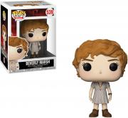 Beverly Marsh IT #539 Funko Pop!