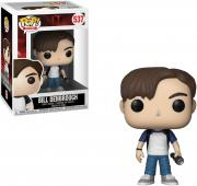 Bill Denbrough IT #537 Funko Pop!