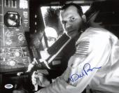 Bill Paxton Apollo 13 Signed 11X14 Photo Autographed PSA/DNA #X80071