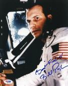 Bill Paxton Apollo 13 Signed 8X10 Photo Autograph PSA/DNA #Q51878