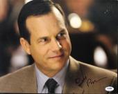 Bill Paxton Big Love Signed 11X14 Photo Autographed PSA/DNA #K63200