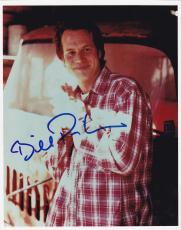 Bill Paxton Signed 8x10 Photo Autograph Retro Classic Apollo 13 Titanic Coa