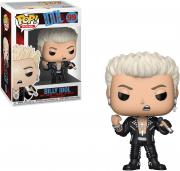 Billy Idol #99 Funko Music Pop!