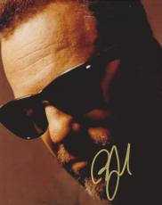 Billy Joel Autographed 8x10 Photo