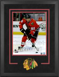 "Chicago Blackhawks Deluxe 16"" x 20"" Vertical Photograph Frame"