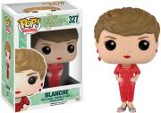Blanche Golden Girls #327 Funko Pop!