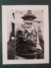 Bob Hope-signed photo-69
