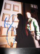 BOB ODENKIRK SIGNED AUTOGRAPH 8x10 PHOTO BREAKING BAD CALL SAUL AUTO RARE COA D