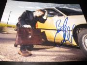 BOB ODENKIRK SIGNED AUTOGRAPH 8x10 PHOTO BREAKING BAD CALL SAUL AUTO RARE COA H
