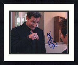Bob Saget Entourage TV SHow HBO Full House Signed 8x10 Photo w/COA #9