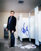 BOB SAGET SIGNED AUTOGRAPHED 8x10 PHOTO DANNY TANNER FULL HOUSE PSA/DNA