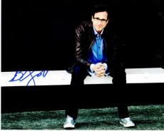 Bob Saget Signed - Autographed Full House Comedian 8x10 inch Photo - Guaranteed to pass PSA or JSA
