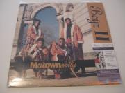Boyz Ii Men Group Motown Philly,r&b Legends Jsa/coa Signed Lp Record Album