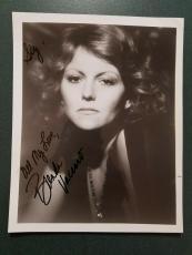 Brenda Vaccaro-signed photo-Certified