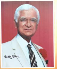 Buddy Ebsen-signed photo-33bx